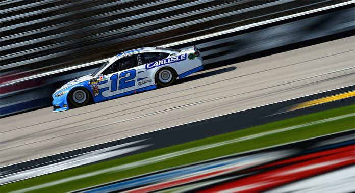 L1 penalties issued to No. 12, No. 20 teams after Texas