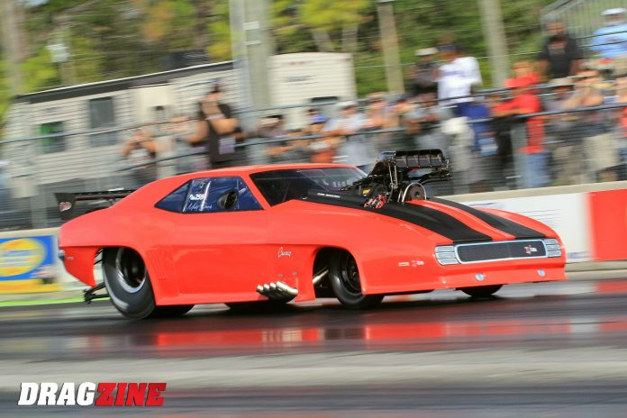The 25th World Street Nationals Set To Begin