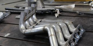 Burns Stainless' Vince Roman To Present On Header Theory At PRI Show