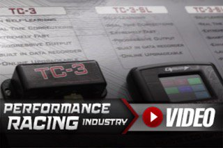 Davis Technologies Adds Affordable Traction Control Option For EFI