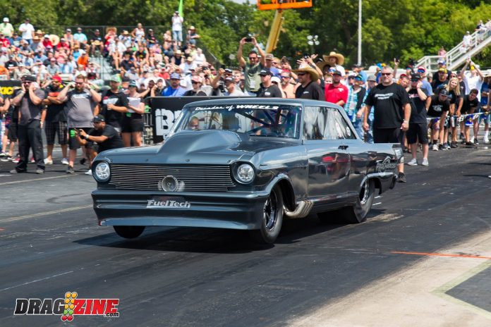 No Prep Kings Returns To Discovery January 14