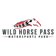 MORE GOOD SEATS TO BE HAD AT WILD HORSE FOR NHRA NATS