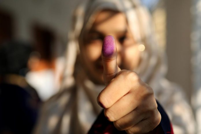 Clashes, rigging allegations mar Bangladesh poll amid thin turnout
