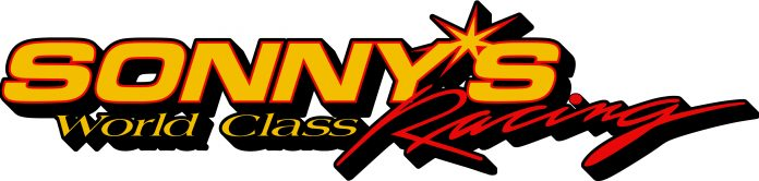 NOW HIRING: SONNY'S RACING ENGINES