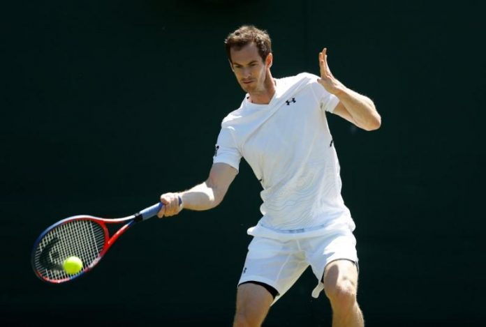 Tennis-Reaction to Andy Murray's impending retirement from the sport