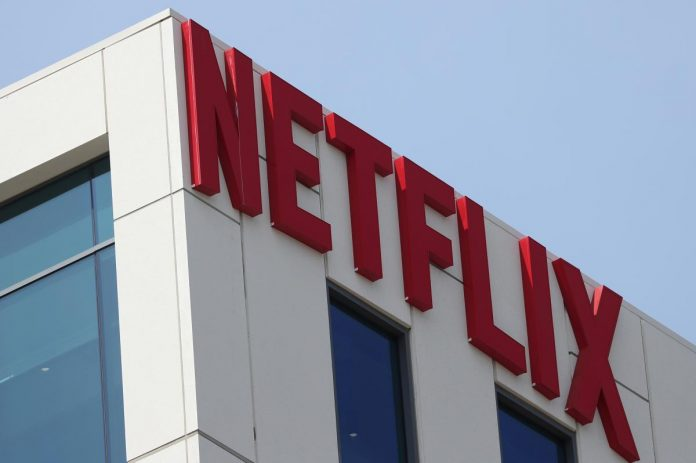Netflix raises prices for U.S. subscribers