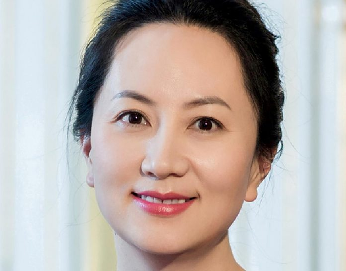 Huawei executive has strong case to fight extradition: Canadian envoy