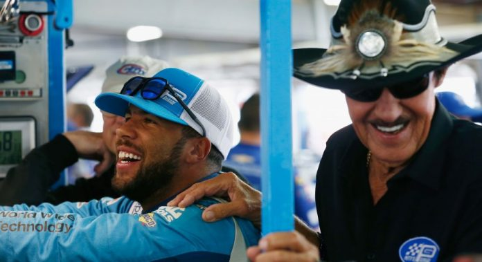 2019 team preview: Richard Petty Motorsports