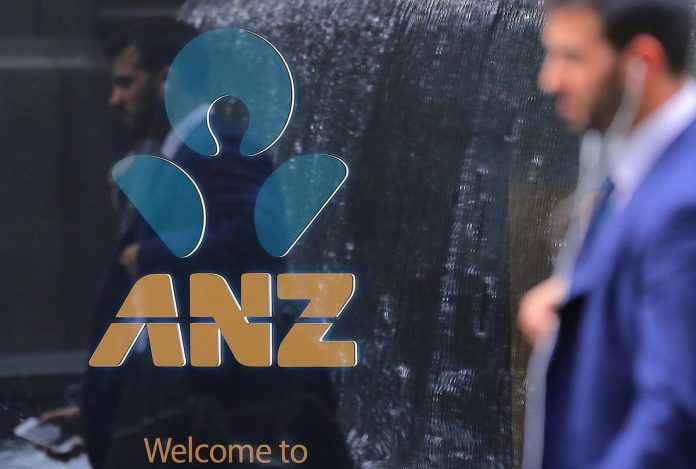 Australia's bruised big banks offered respite in inquiry wash-up
