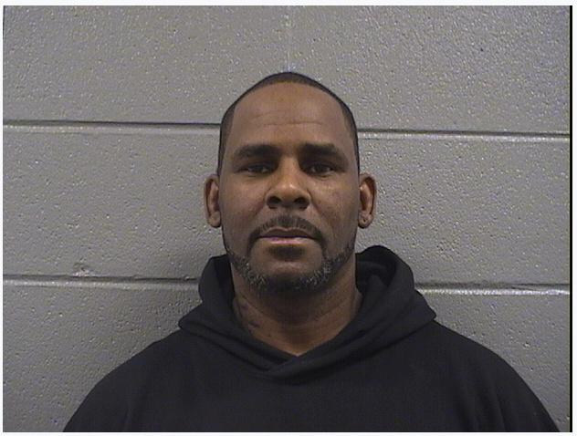 Singer R. Kelly due back in court Monday on sexual assault charges