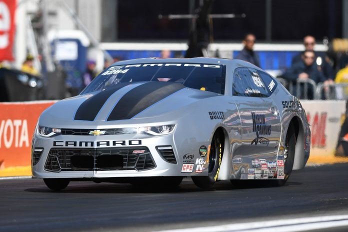 Exclusive Pro TV Stock Show Doesn't Satisfy All, But A Positive Start