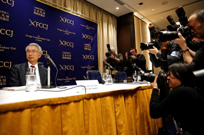 Ghosn lawyer optimistic on bail prospects, pledges new defense strategy