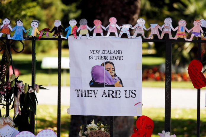 'Our darkest of days': PM Ardern voices New Zealand's grief as burial preparations begin