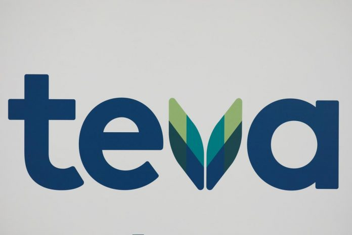 U.S. states accuse Teva, other drugmakers, of price-fixing: lawsuit