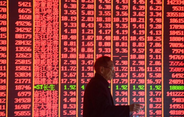 Asia stocks subdued ahead of China data, Gulf attacks support oil