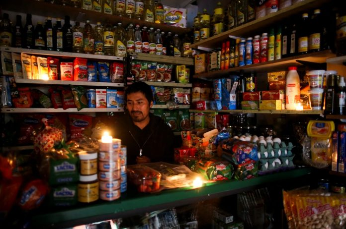 Power mostly restored after massive blackout in Argentina, but questions remain