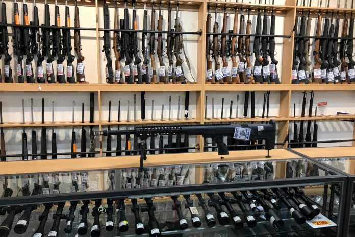 NZ launches gun 'buy-back' scheme for weapons banned after Christchurch mosque attacks
