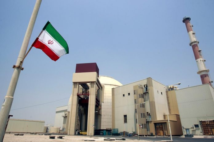 Iran on course to exceed nuclear pact limit within days: diplomats