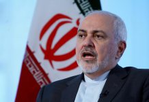 Iran floats offer on nuclear inspections; U.S. skeptical