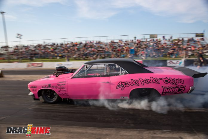Event Preview: Outlaw Armageddon 2019