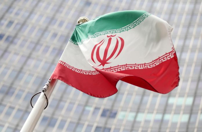 Iran says it has arrested CIA spies; UK to unveil response to ship crisis