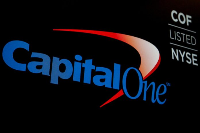 Capital One: information of over 100 million individuals in U.S., Canada hacked