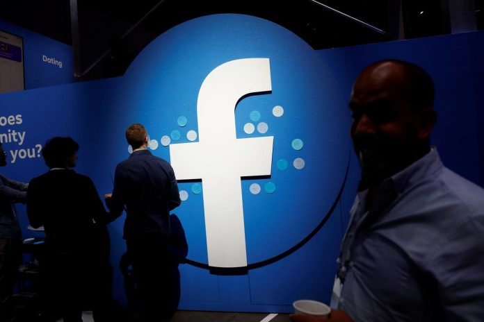 Facebook loses facial recognition appeal, must face privacy class action
