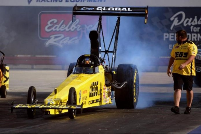 PASSION, JOY MARK TROY COUGHLIN JR.'S TAD LEARNING PROCESS