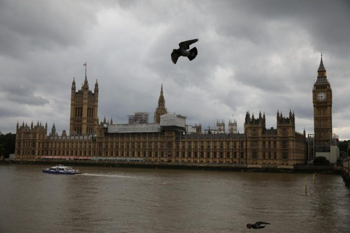 With 78 days to Brexit, British parliament ready to take on PM