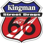 KINGMAN GUIDING ROUTE 66 STREET DRAGS REPRISAL