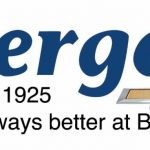 JOHN & BRITTANY FORCE APPEARING AT BERGER CHEVROLET
