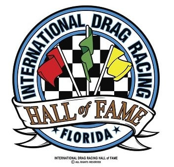 INTERNATIONAL DRAG RACING HALL OF FAME ANNOUNCES 2020 INDUCTEES