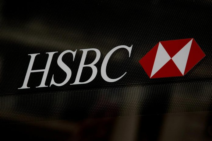 HSBC to cut fees, offer rebates to boost struggling small Hong Kong firms
