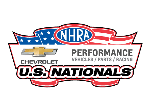 COMPETITIONPLUS.COM BRINGING EXPANDED U.S. NATS COVERAGE