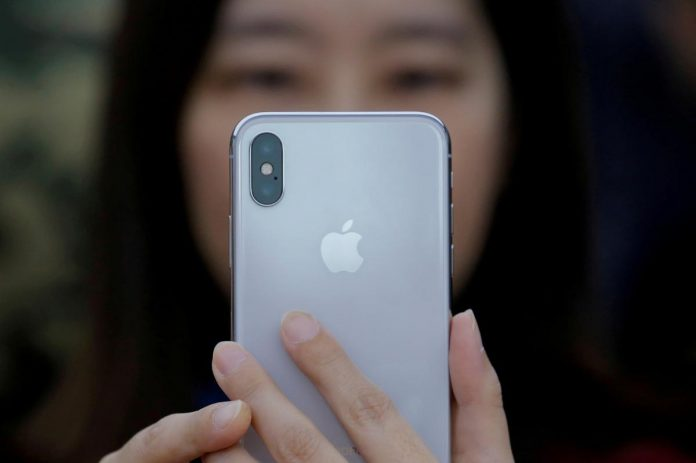 Apple, Foxconn say they overly relied on temporary workers in China