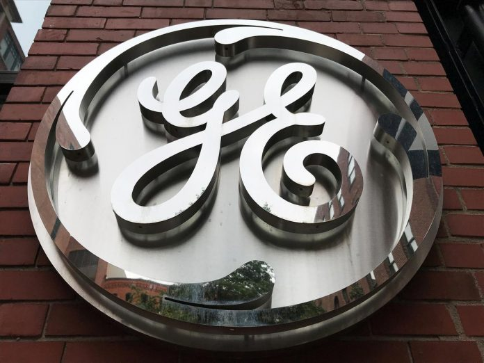 GE begins divestment of Baker Hughes with $2.7 billion share sale