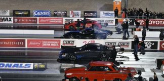 4-WIDE GRUDGE RACING COMING TO SCSN