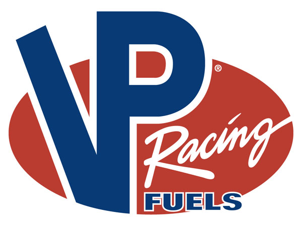 VP RACING FUELS BOOSTS DISTRIBUTION