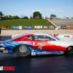 John Montecalvo Ready To Enjoy The PDRA World Finals