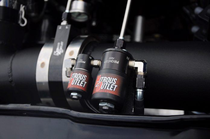 Top 5 Nitrous System Installation Mistakes With Nitrous Outlet