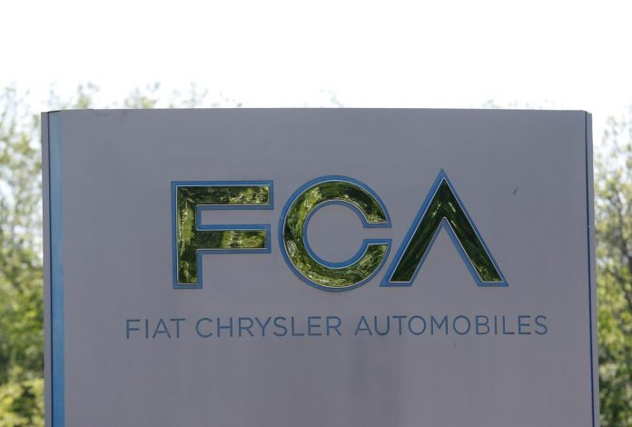 Fiat Chrysler, Peugeot owner PSA in talks to combine: source