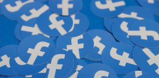 Facebook will widen access to encryption feature, test safety measures