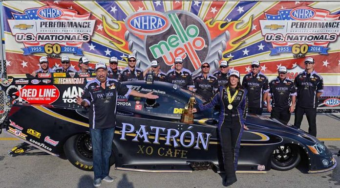 DEJORIA TO BE INDUCTED INTO NATIONAL ITALIAN-AMERICAN SPORTS HALL OF FAME