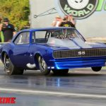 2019 Orlando World Street Nationals Coverage