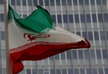 Iran adds to breaches of nuclear deal with enrichment push: IAEA report
