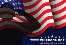 DRAG RACING COMMUNITY HAS A PROUD HISTORY OF SERVING OUR COUNTRY