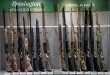 U.S. Supreme Court will not shield gun maker from Sandy Hook lawsuit