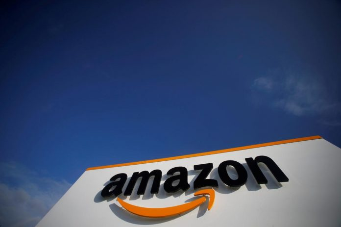 Amazon to protest Pentagon's $10-billion cloud award to Microsoft: WSJ