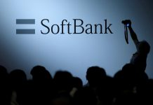 SoftBank to create $30 billion tech giant with Yahoo Japan, Line Corp merger
