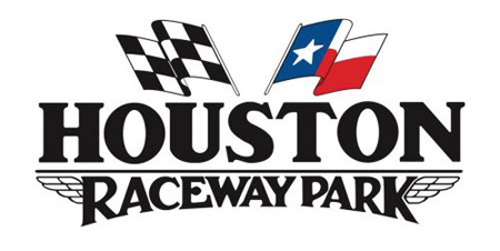 HOUSTON RACEWAY PARK MOVING FORWARD AS PLANNED